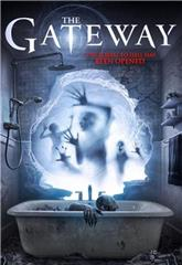 The Gateway (2015) Poster