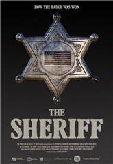 The Sheriff (2020) 1080p Poster