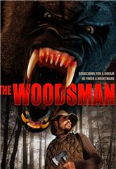 The Woodsman (2012) Poster