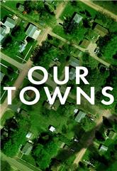 Our Towns (2021) Poster