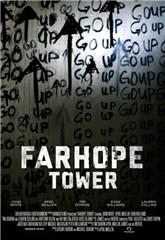 Farhope Tower (2015) Poster