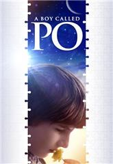 A Boy Called Po (2016) 1080p web Poster