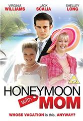 Honeymoon with Mom (2006) 1080p Poster