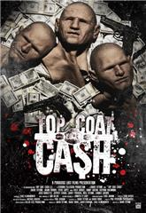 Top Coat Cash (2017) 1080p web Poster