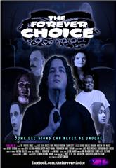 The Forever Choice (2021) 1080p Poster