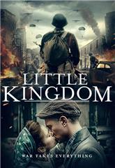 Little Kingdom (2019) 1080p Poster