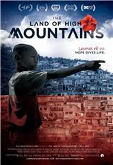 The Land of High Mountains (2019) 1080p Poster