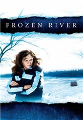 Frozen River (2008) 1080p bluray Poster