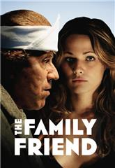 The Family Friend (2006) Poster