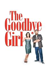 The Goodbye Girl (2004) Poster