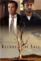 Before the Fall (2016) 1080p Poster