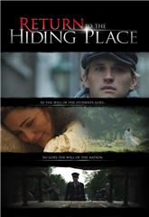 Return to the Hiding Place (2013) Poster