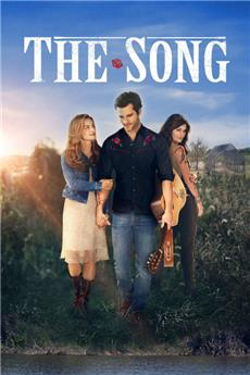 The Song (2014) Poster
