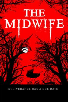 The Midwife (2021) 1080p Poster