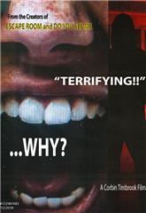 Why? (2019) 1080p Poster