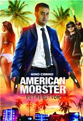 American Mobster: Retribution (2021) 1080p Poster