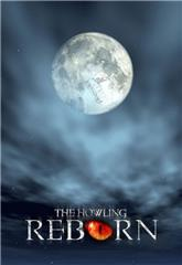 The Howling: Reborn (2011) Poster