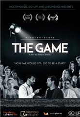 The Game (2020) Poster
