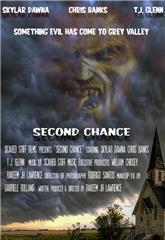 Second Chance aka Grey Valley (2020) Poster