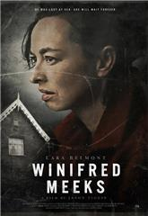 Winifred Meeks (2020) 1080p Poster