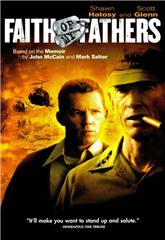 Faith of My Fathers (2005) Poster