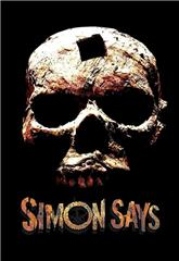 Simon Says (2006) 1080p web Poster