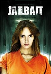 Jailbait (2014) 1080p bluray Poster
