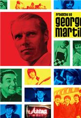 Arena Produced by George Martin (2011) Poster