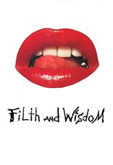 Filth and Wisdom (2008) Poster