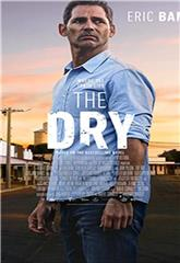 The Dry (2021) Poster