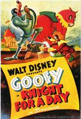 A Knight for a Day (1946) 1080p Poster