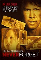 Never Forget (2008) Poster