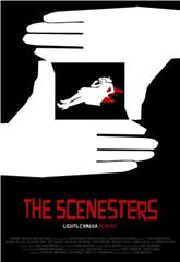The Scenesters (2009) 1080p Poster