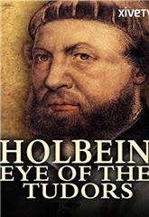 Holbein: Eye of the Tudors (2015) Poster