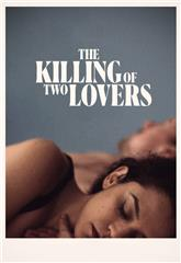 The Killing of Two Lovers (2020) 1080p Poster