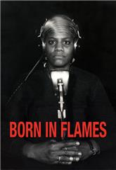 Born in Flames (1983) Poster
