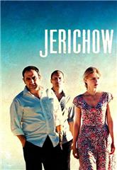 Jerichow (2008) Poster