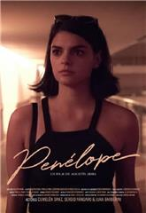 Penelope (2018) Poster