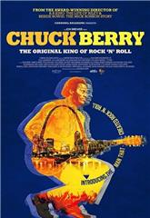 Chuck Berry (2018) 1080p Poster