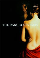 The Dancer Upstairs (2002) 1080p web Poster