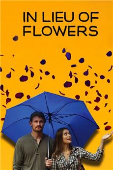 In Lieu of Flowers (2013) 1080p Poster