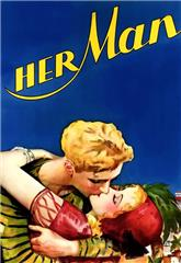 Her Man (1930) Poster