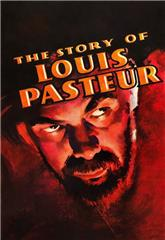 The Story of Louis Pasteur (1936) Poster