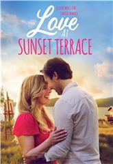 Love at Sunset Terrace (2020) 1080p Poster