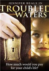 Troubled Waters (2006) 1080p Poster