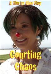 Courting Chaos (2014) 1080p Poster