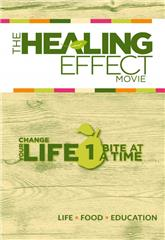 The Healing Effect (2014) Poster