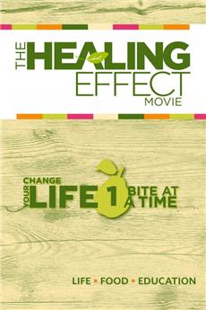 The Healing Effect (2014) 1080p Poster