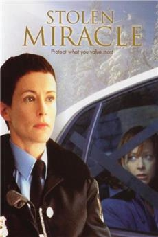 Stolen Miracle (2001) 1080p Poster