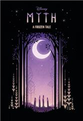 Myth: A Frozen Tale (2019) 1080p Poster